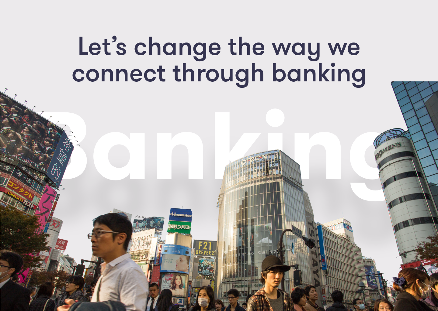 Finacle — Core Banking Redefined