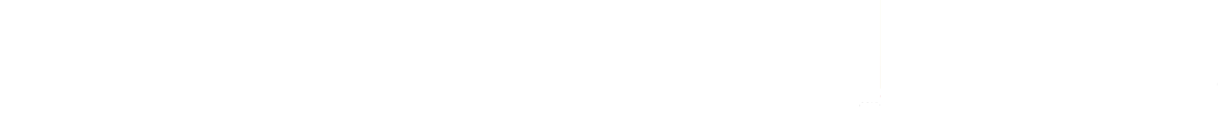card award banking innovation, design ranking top 50 best designers in the uk, the drum moma winner finacial services, ADesignAward Winner Gold