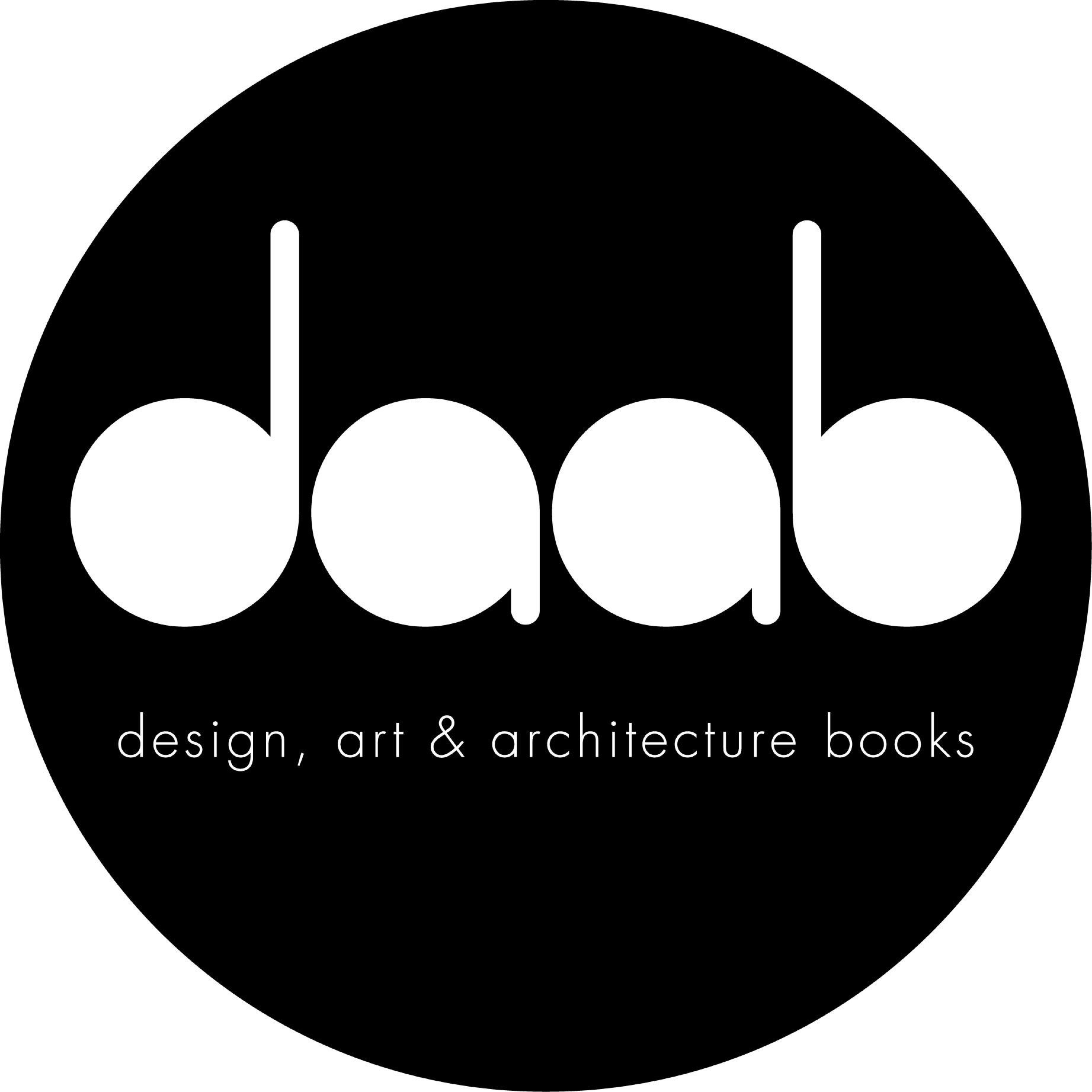 DAAB PUBLISHING (2007—2009)