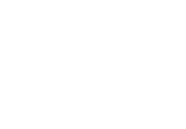 About Scale-Up New Zealand Scale-Up New Zealand is New Zealand's definitive innovation discovery platform LEADING RESOURCE Scale-Up New Zealand, a free and online platform, is the leading resource for in-depth information about NZ start-ups, investors, hubs, multinational corporations. By combining data technology, crowdsourcing, and a team of professional analysts, we are able to provide the most up to date information and insights on more than 900 active companies. MEANINGFUL CONNECTIONS Serving as a gateway to the NZ innovation ecosystem, Scale-Up New Zealand empowers NZ companies with exposure to millions of global visitors who are seeking great partnerships with the local industry. GLOBAL FINDER NETWORK The Global Finder Platform™ is an ecosystem development tool, which has been made available to our partner countries across the globe by Israel's Start-Up Nation Central. Based on the capabilities of the original Israeli Start-Up Nation Finder, Scale-Up NZ offers a proven application for the local ecosystem, and provides the required operational proficiency and valuable best practices to enable organisations to cultivate their innovation communities, and help them thrive. By corresponding with both the original Israeli platform, and those of the other network partners, cross-pollination opportunities can be created between ecosystems, different methodologies for ecosystem development shared, and processes forged to create value within the local start-up community.