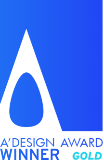 Adesign
