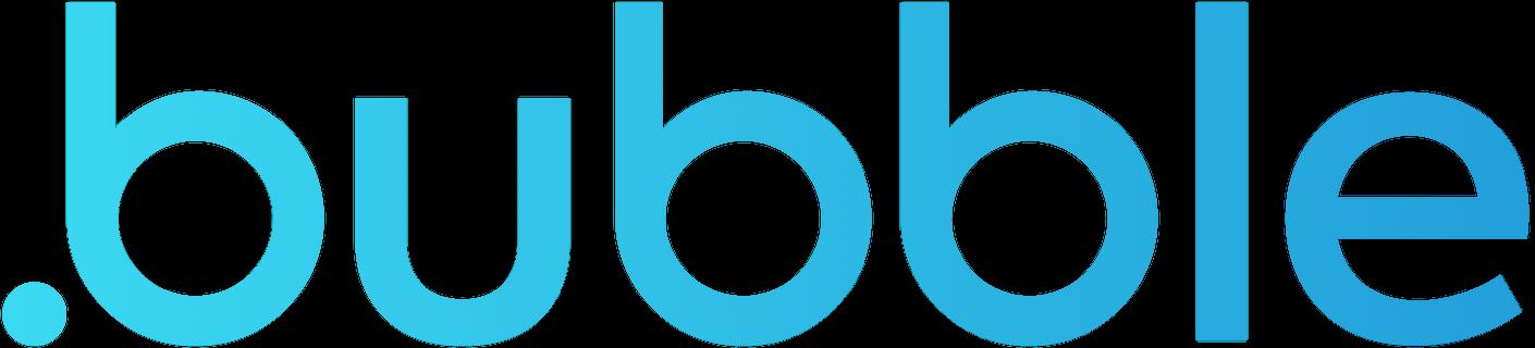 bubbleio